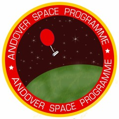 Andover Space Programme Poems