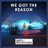 SHato & Paul Rockseek - We Got the Reason
