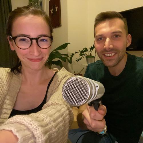 S Andy Pavelcovou o FITFABU a eLegal