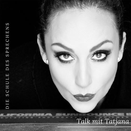 """Sind Frauen die besseren Mörder? Sigrun Roßmanith im """"Talk mit Tatjana"""""""