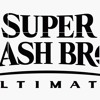 Download Smash Bros Ultimate Dr. Andonuts Rage Mp3