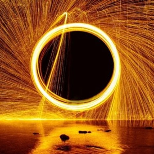 How To Create a Circle of Confidence Through Self-Hypnosis