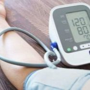 Hacks and tips on managing hypertension in primary care including NICE NG136 key messages