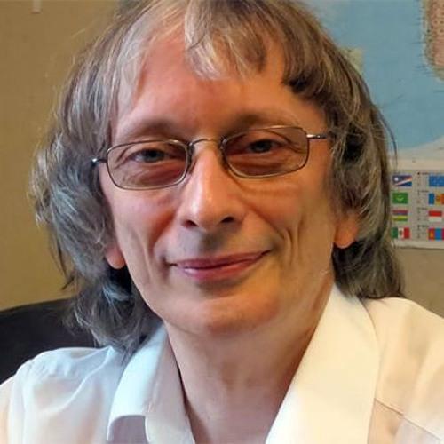 David Deutsch - Constructor Theory