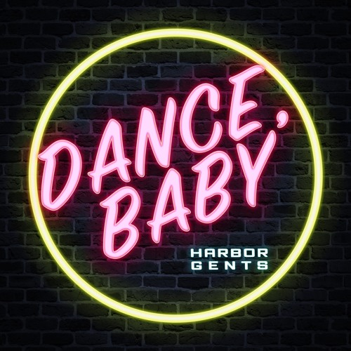 Dance, Baby (Pre-Release)