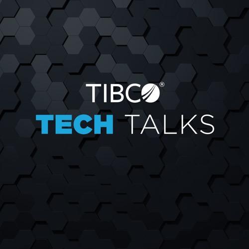 TTT 015: TIBCO Cloud Integration: A Primer