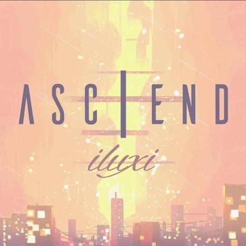 End - An Illenium Tribute (november Mix) By Iluxi