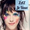 Zaz - Je Veux (accordion cover) Andriy Stadnyk