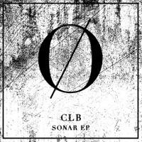 CLB | SONAR