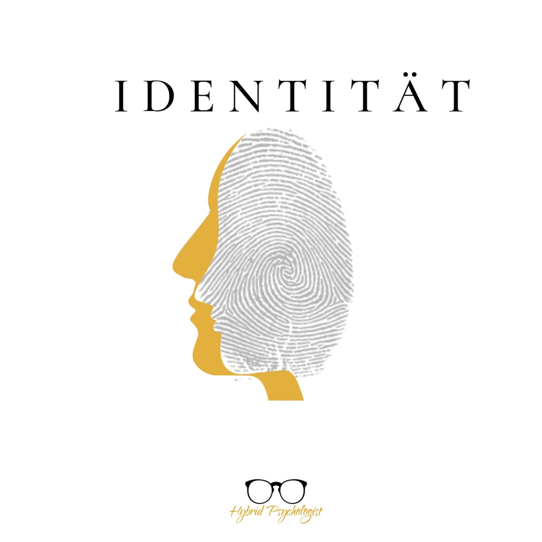 #1 Identität   Ein wunder Punkt mit viel Aussagekraft