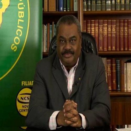 Presidente da CSPB prevê derrota do governo com MP 905