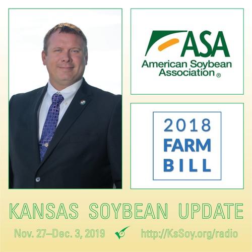 Farm-Bill Implementation