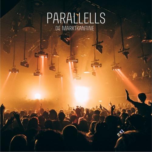 Parallells (Hybrid) @ de Marktkantine | 23.11.19