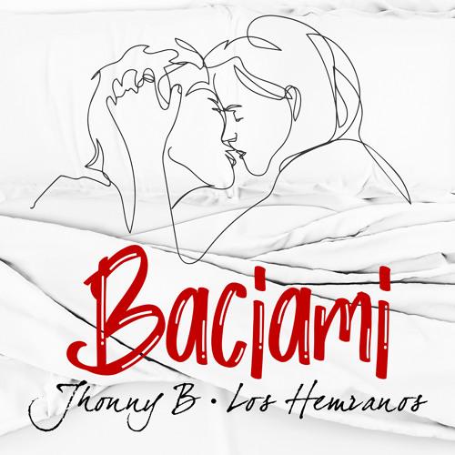 Baciami (Paola Peroni Rmx)