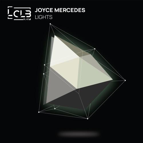 Joyce Mercedes - Radiance