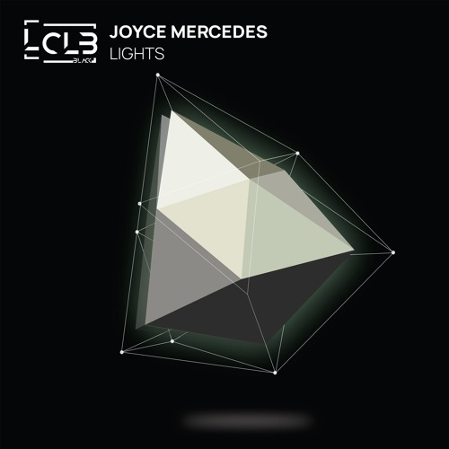 Joyce Mercedes - Coruscate