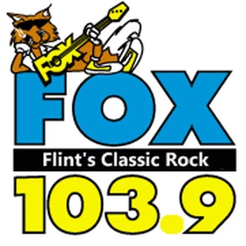 Firebirds on 103.9 The FOX Tuesday