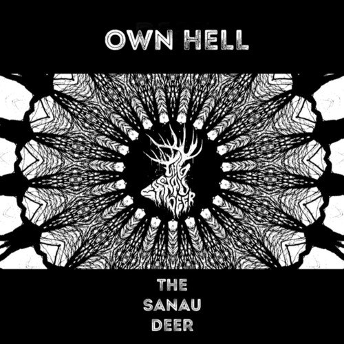 OWN HELL