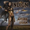 Download Mp3 Autumn Storm (Single)
