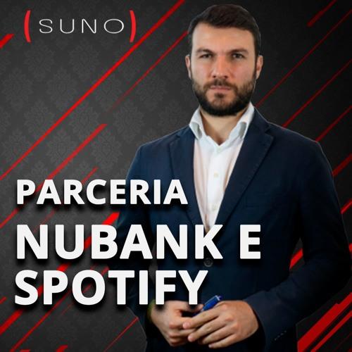 D贸lar em alta; Marfrig prepara follow on e Nubank faz parceria com Spotify