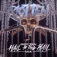 HAIL TO THE RAIL! Mix Vol. 1