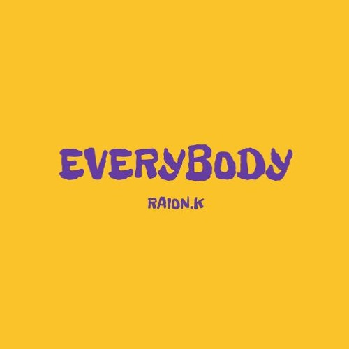 Everybody (Let the Good Times Roll Edit) FREE DL