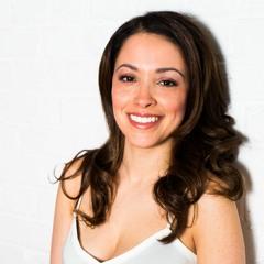 11 - 13 - 19 - The Breakdown W - Allison Dore - Tamara Almeida