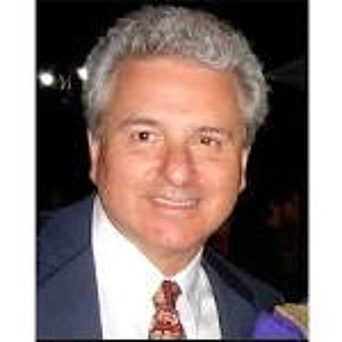 Episode 13 Fred Bramante - Experiential Education Comes of Age