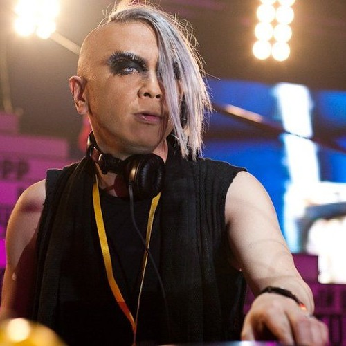 Yoji Biomehanika LIVE Dreamstate SoCal 2019 (Full Set)