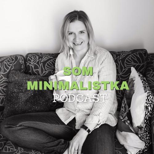 Podcast # 3: Minimalistická kuchyňa