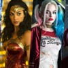 Download New Released Dc Superhero Movies 2020 HD