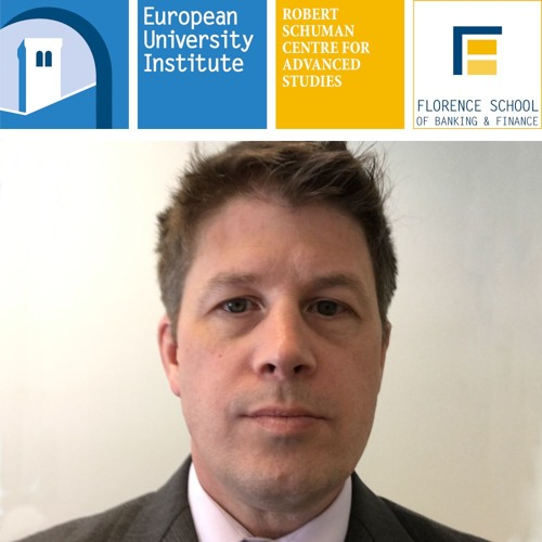 The effects of MREL on banks and the SRB - Guillaume Adamczyk (SRB)