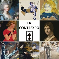 Contrexpo #4 : Toulouse-Lautrec au Grand Palais