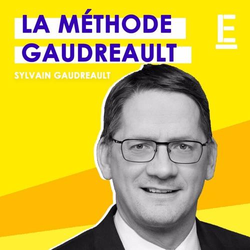 """""""La méthode Gaudreault"""" - Entrevue avec Sylvain Gaudreault"""
