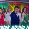 Download Jhalak Dikhla Jaa Reloaded 2019 - The Body - Himesh Reshammiya Full Mp3 Song Mp3