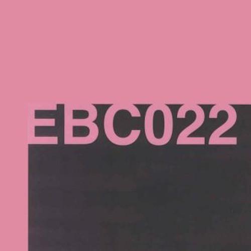 ebc022 ellen wilkinson text
