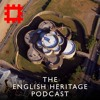 Episode 35 - Deal Castle and Henry VIII's 'device forts'