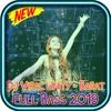 Download DJ VIRAL TERBARU NOVEMBER 2019 FULL BASS - Remix Terbaru 2019 Full Bass + Link Download Mp3+GIVEAWAY Mp3
