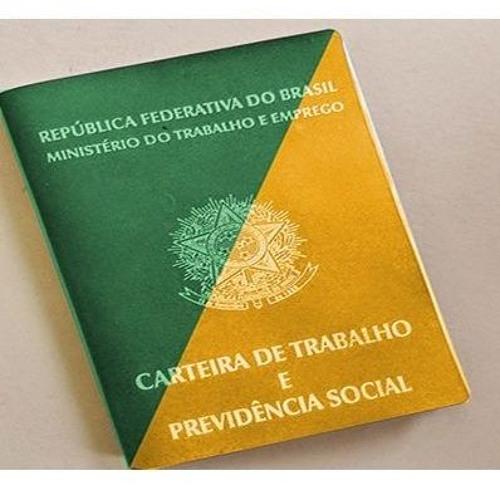 Redução do adicional de periculosidade é absurdo do governo Bolsonaro, diz Dieese