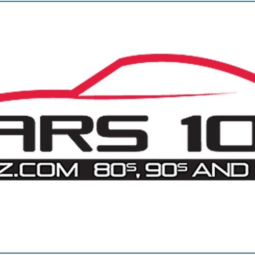 cars108