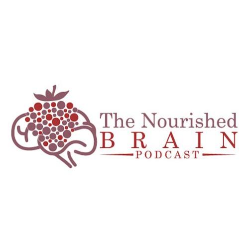 Nourished Brain Podcast