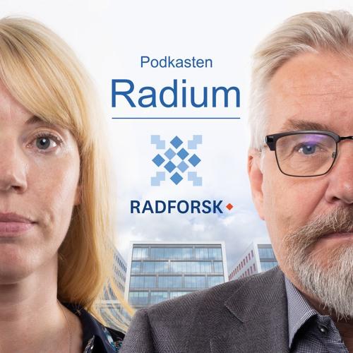 Episode 103: PCI Biotech med Per Walday og Ronny Skuggedal