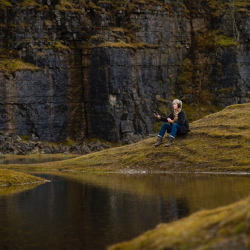 Ten Words For A Northern Landscape: Episode 7: Exile