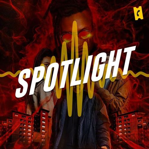 Spotlight - Mortel : on débriefe la série ado Netflix avec son créateur
