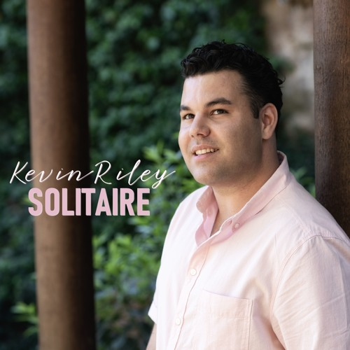 Kevin Riley - Solitaire