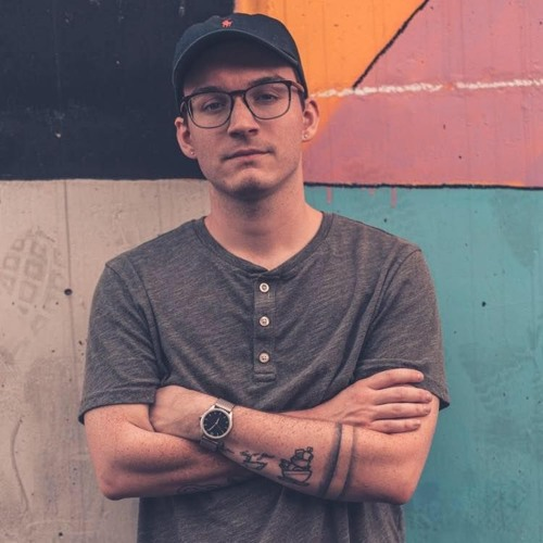 Lexington Bowler - Producer/ Engineer