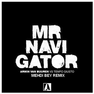 Armin Van Buuren Tracks Remixes Overview