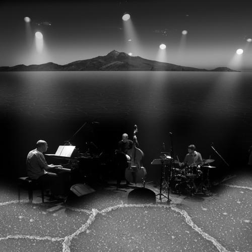 Bram Weijters Trio