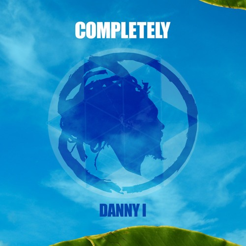 Completely - Danny I [FREE DOWNLOAD]