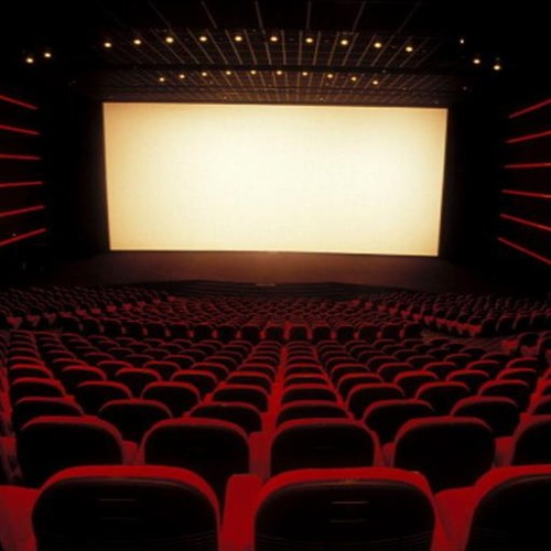 """Cinema"" 27.11.2019"